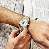 Часы наручные мужские механические, фото 2