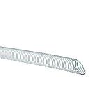 ALI-FLEX Шланг вакуумно-напорный 35мм, SAF35, фото 2