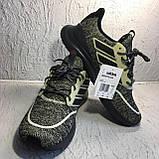 Кроссовки для бега Adidas Energyfalcon EG8389 42, 42 2/3, 44, 44 2/3 размер, фото 2