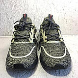 Кроссовки для бега Adidas Energyfalcon EG8389 42, 42 2/3, 44, 44 2/3 размер, фото 3