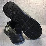 Кроссовки для бега Adidas Energyfalcon EG8389 42, 42 2/3, 44, 44 2/3 размер, фото 5