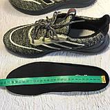 Кроссовки для бега Adidas Energyfalcon EG8389 42, 42 2/3, 44, 44 2/3 размер, фото 7
