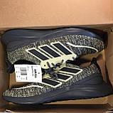 Кроссовки для бега Adidas Energyfalcon EG8389 42, 42 2/3, 44, 44 2/3 размер, фото 8