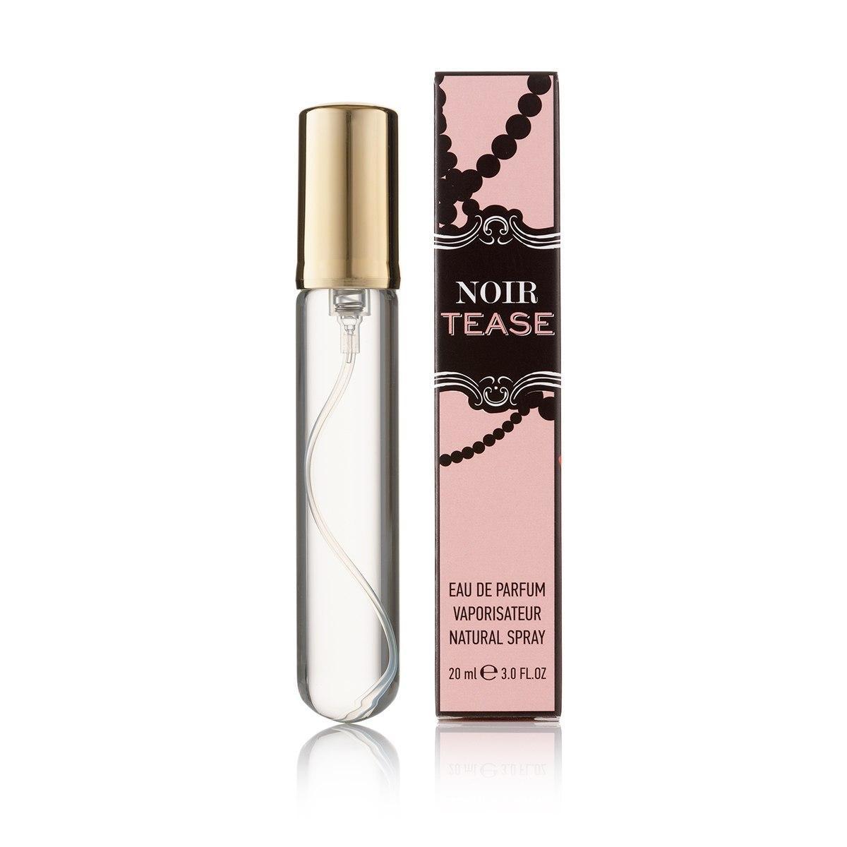 20 мл міні-парфуми Victoria's Secret Noir Tease (Ж)