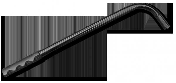 Курок, HDB1726207
