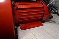 Зернодробилка Makita EFS 4200 кормоизмельчитель, Млин, ДКУ крупорушка шредер, фото 3