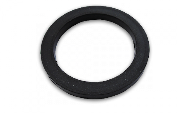"""Прокладка NBR Kamlok 2"""", CG200NBR"""