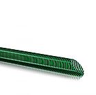 ALI-FLEX Шланг вакуумно-напорный 40мм, SAF/NV40, фото 2