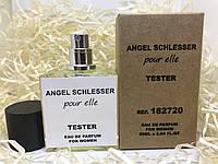 Angel Schlesser Pour Elle (тестер 50 ml) (РЕПЛИКА)