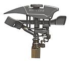 WHITE LINE Ороситель пульсирующий на штативе TRITON XL, WL-Z34, фото 2