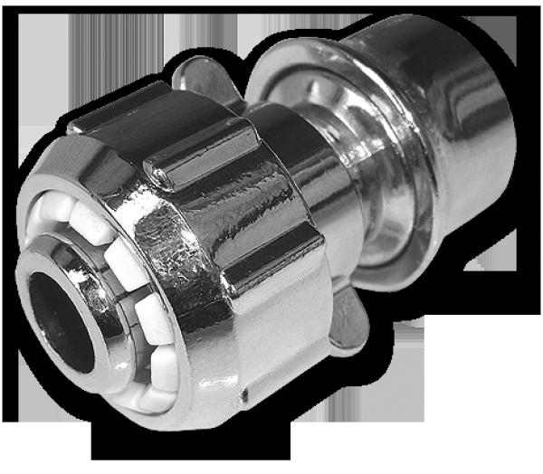 """CYNK CHROM Коннектор 3/4"""" - STANDARD, CH-KT4113Z"""