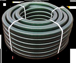 Шланг вакуумно-напорный, ALI-FLEX, 19мм, SAF/NV19