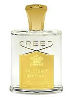 Creed Imperial Millesime (тестер lux) edp 120 ml (РЕПЛИКА)