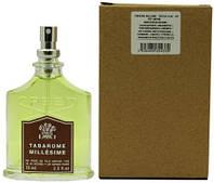 Creed Tabarome Millesime (тестер lux) edp 120 ml (РЕПЛІКА)