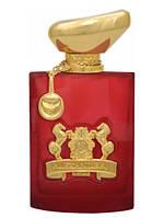 Alexandre.J Oscent Rouge (тестер lux) edp 100 ml (РЕПЛІКА)