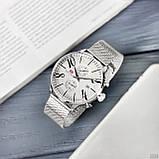 Мужские наручные часы MiniFocusMF0135G, фото 9