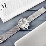 Мужские наручные часы MiniFocusMF0135G, фото 10