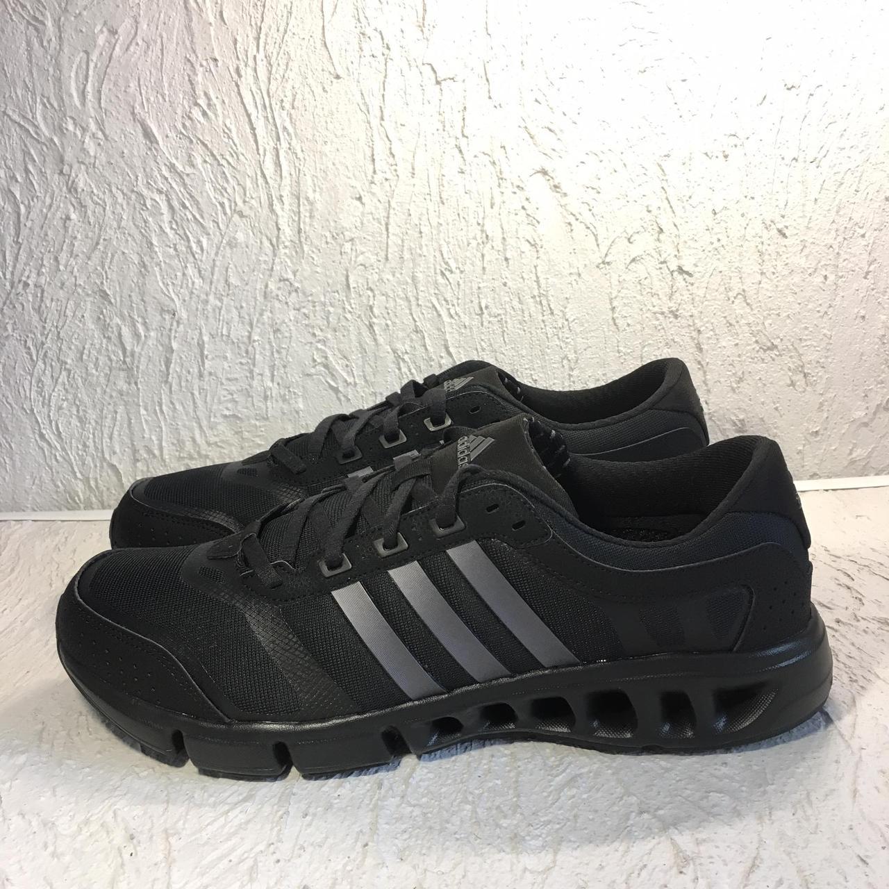 Мужские кроссовки adidas CLIMACOOL VIZRIDA (АРТИКУЛ:FW7773) 41, 42, 42,5, 43, 44, 44,5, 45, 45,5.. размер