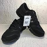 Мужские кроссовки adidas CLIMACOOL VIZRIDA (АРТИКУЛ:FW7773) 41, 42, 42,5, 43, 44, 44,5, 45, 45,5.. размер, фото 2
