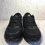 Мужские кроссовки adidas CLIMACOOL VIZRIDA (АРТИКУЛ:FW7773) 41, 42, 42,5, 43, 44, 44,5, 45, 45,5.. размер, фото 3