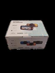 Bидеорегистратор DL-95