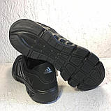 Мужские кроссовки adidas CLIMACOOL VIZRIDA (АРТИКУЛ:FW7773) 41, 42, 42,5, 43, 44, 44,5, 45, 45,5.. размер, фото 5