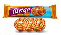 """Печенье Lord """"Tango"""" со вкусом сгущенного молока 3кг."""