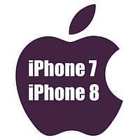 Чехлы для смартфонов APPLE iPhone 7 & iPhone 8