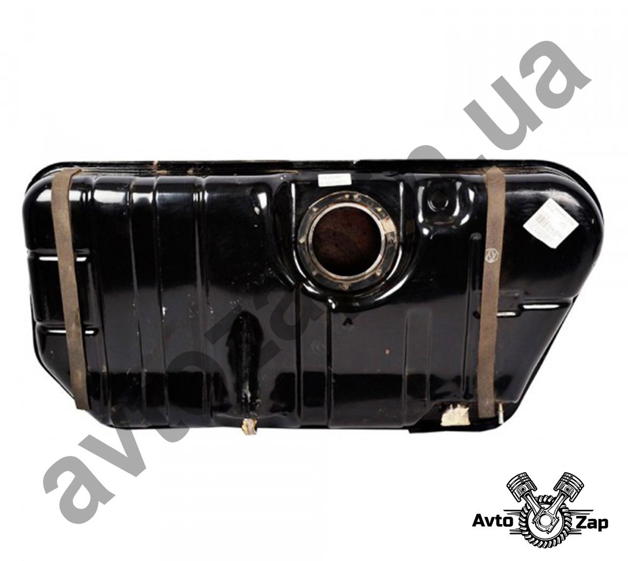 Бак топливный ВАЗ 2110,  инж. н/о с толстой шпилькой М6, с ЭБНм.   00307
