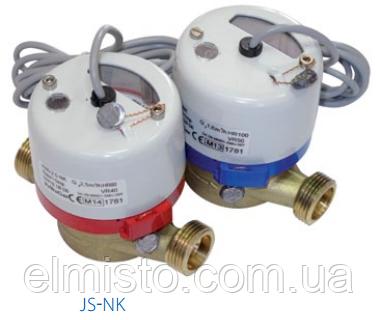 водосчетчики Apator JS-NK