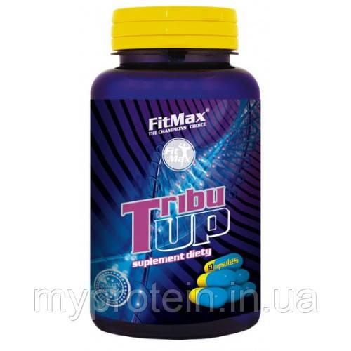 FitMax Трибулус Tribu Up (60 caps)