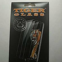 Защитное стекло Xiaomi Redmi Note 7 Tiger Glass
