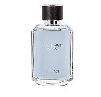 Мужская парфюмерная вода Eclat Style [Экла Стайл] Oriflame