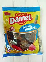 Желейные конфеты кола Damel Cola Bottles 1кг (Испания)