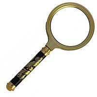 Лупа Magnifier 90mm