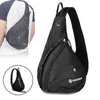 Городской рюкзак SwissGear Mini