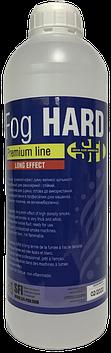 Дым жидкость SFI Fog Hard Premium 1л