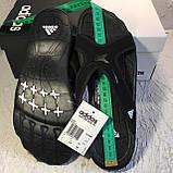 Тапочки Adidas adiPURE Slide SC Mens Adidas V21529, фото 4