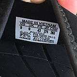 Тапочки Adidas adiPURE Slide SC Mens Adidas V21529, фото 6