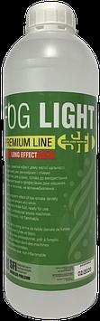 Дым жидкость SFI Fog Light Premium 1л