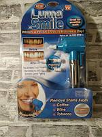 Набор для отбеливания зубов Luma Smile отбеливатель зубов