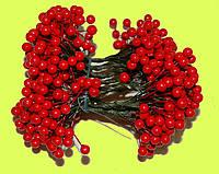 Добавок  ягодка лаковая, фото 1
