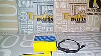 Датчик abs передний Renault Trafic 01->09 Hellux Германия