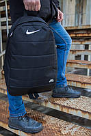 Рюкзак  Nike AIR (Найк) Черный