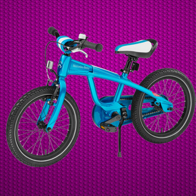 Велосипеды спортивные