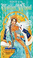 Tarot of the Golden Wheel/ Таро Золотого Колеса, фото 1