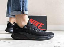 Кроссовки Nike Joyride Run Flyknit, фото 3