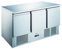 Стол холодильный Frosty S903Т