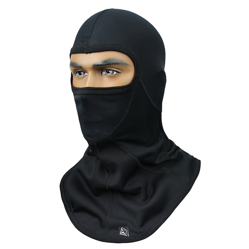 Балаклава мембранная Rough Radical (original) Pro Extreme, маска, подшлемник