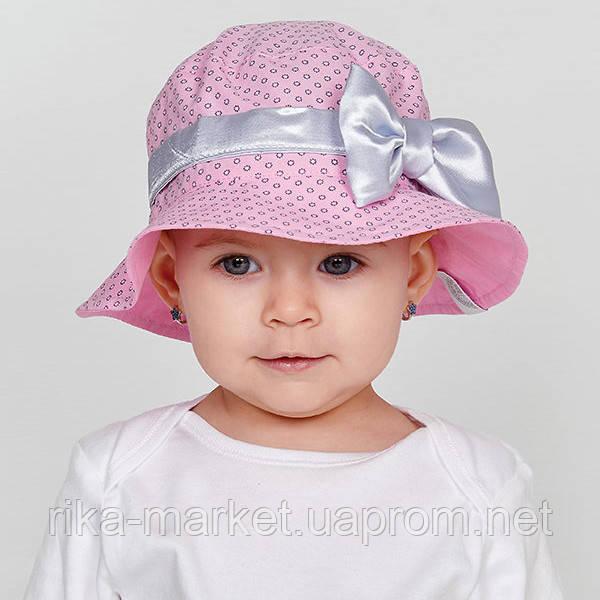 Шляпка для девочки, Дембохаус, от 9 до 18 месяцев Адриана
